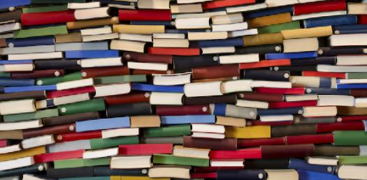 Test Your Knowledge About Books
