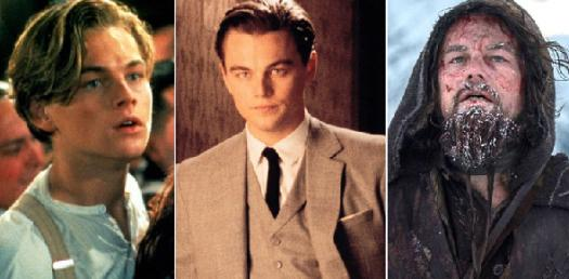 Can You Pass This Oscar Winning Actor Quiz?