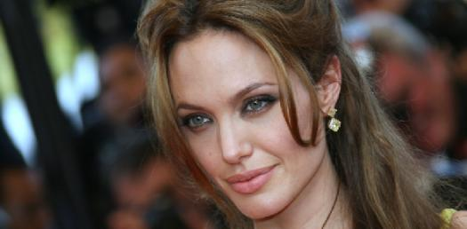 Questions On Movie Actresses