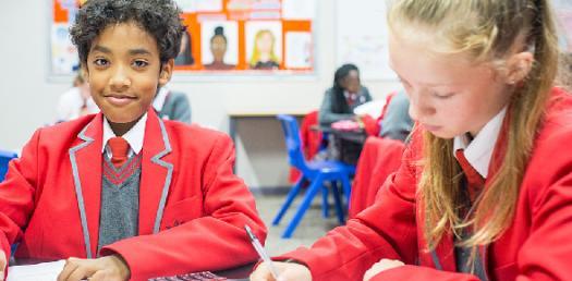 London School Of Further Education Betec Level 9