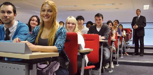 Fy 16 Clc Hct/CNA Annual Education Policy/procedure/protocol Quiz