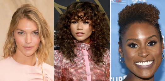 Know Your Hair Type With This Short Quiz , ProProfs Quiz