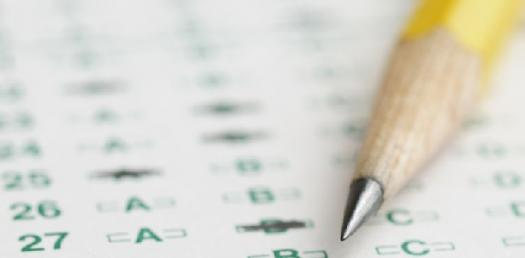 Chemistry Mid-term Exam Practice Test
