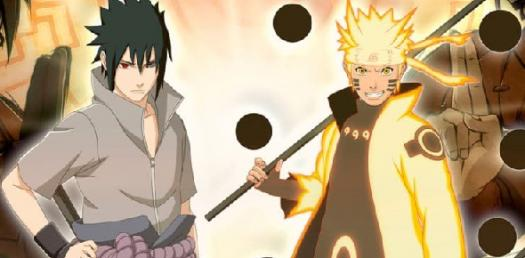 Naruto Quizzes Online, Trivia, Questions & Answers