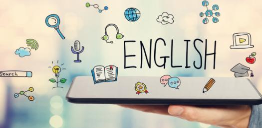Let's Test Your English Grammar Skills - ProProfs Quiz