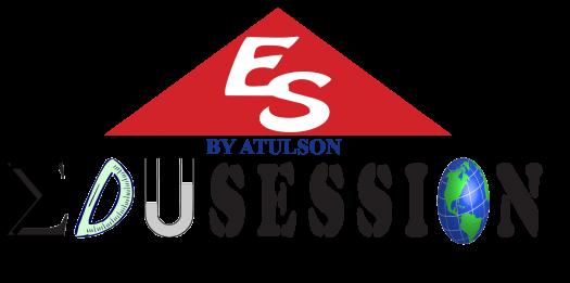 Edusession
