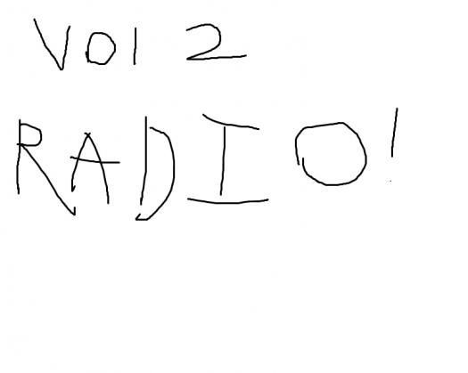 Z3d153 Volume 2 Ure (2019) - ProProfs Quiz