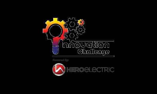 Hero Electric Innovation Challenge Online Test Assessment