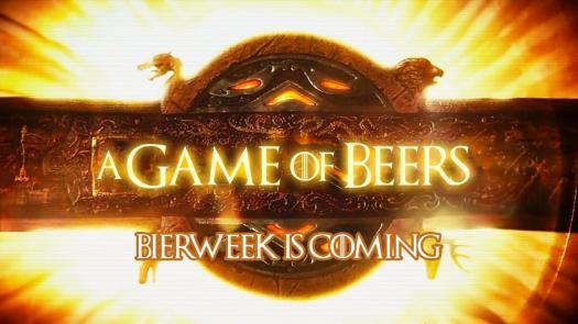 In Welk Huis Van Game Of Thrones Hoor Jij?