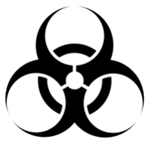 How Much Do You Know About Chemical Safety?
