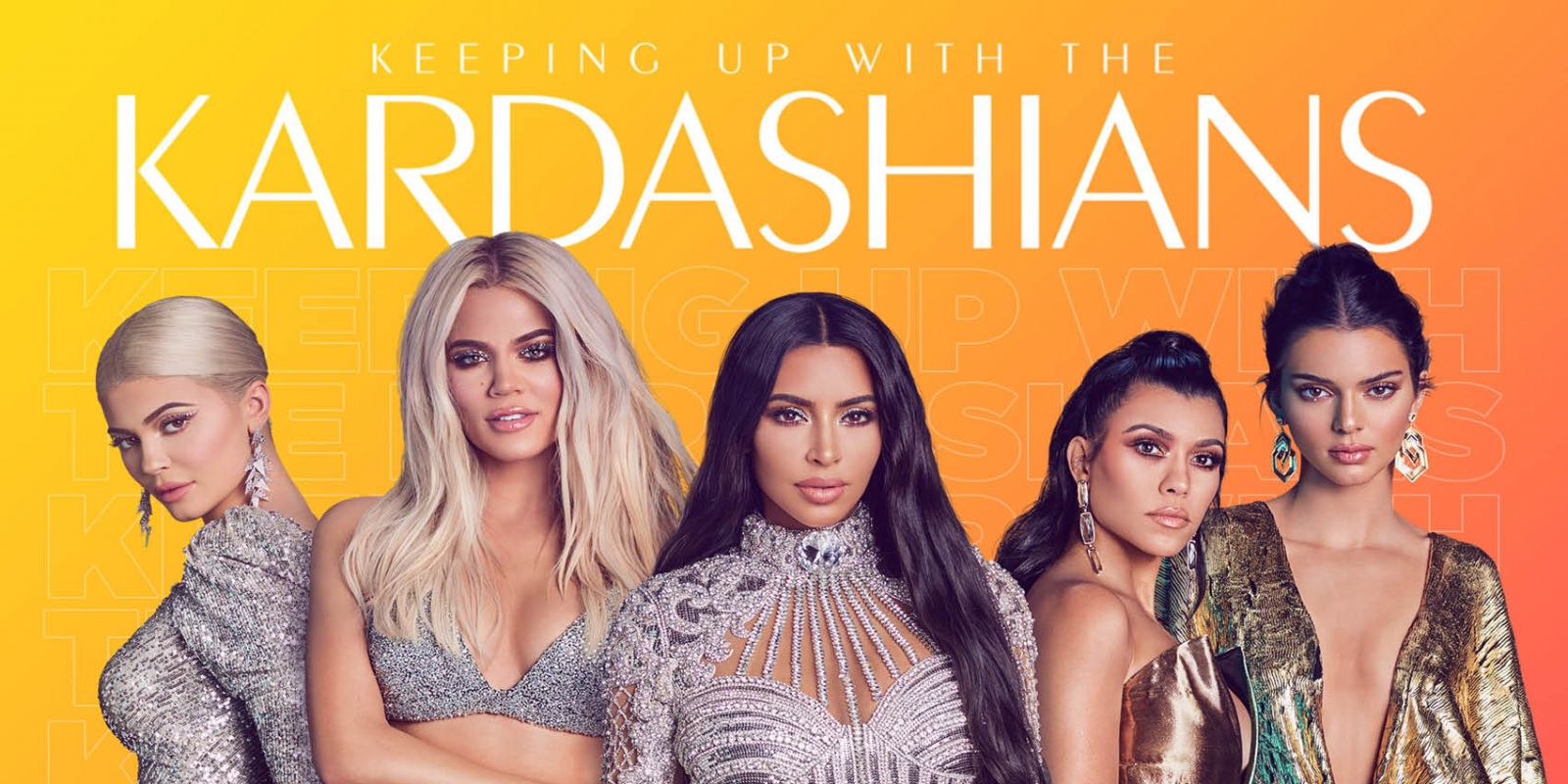 Personality Quiz! Which Member Of The Kardashian Family Is Your Spirit Animal And Soul Sister?