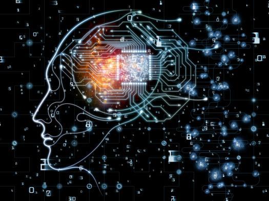 Digital Logic And Logic Families-a2