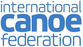International Canoe Federation Statutes Revision Quiz
