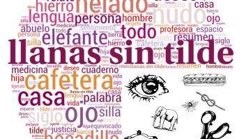 Ejercicios De Reglas Ortogr�ficas.