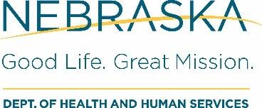 Nebraska Cosmetology Jurisprudence Examination
