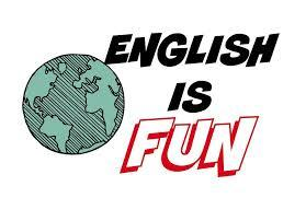 English Test For Grade 5