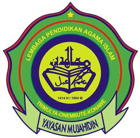 Tryout Ujian Sekolah/Madrasah Tingkat Sd/Mi Bahasa Indonesia Tahun 2017-2018