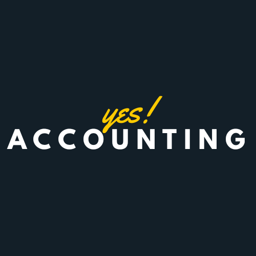 5 Items Financial Accounting And Reporting Problems