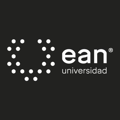 EAN - Universidad