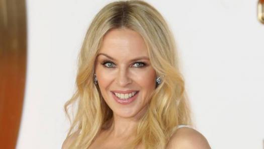 Ultimate Trivia Quiz On Kylie Minogue