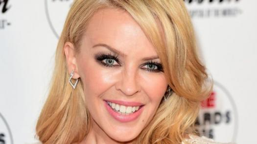 How Much Do You Know About Kylie Minogue? Quiz
