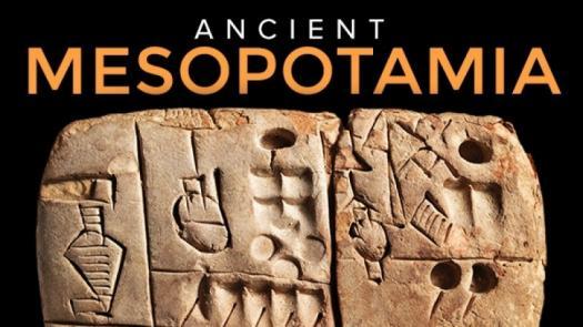 ancient mesopotamia Quizzes & Trivia