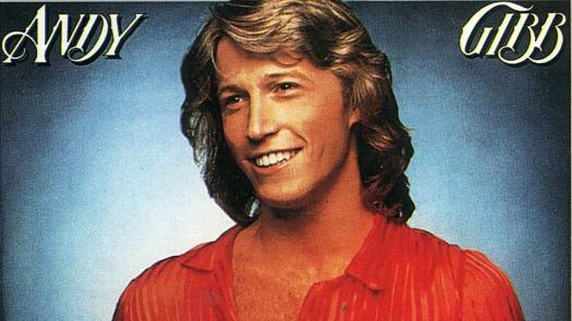 Only The Die Hard Fans Can Pass This Andy Gibb Quiz!