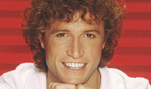 Andy Gibb: The Musical Legend Quiz!