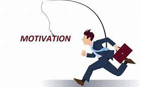 Test Motivasi Diri