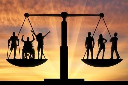 Social Equality Trivia Quiz