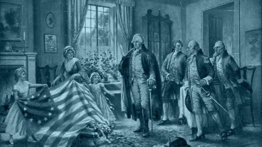 Could You Really Pass This 7th Grade History Quiz?