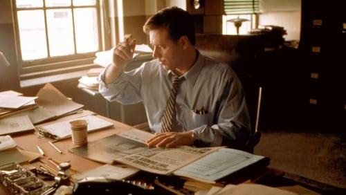 How Much Do You Know About A Beautiful Mind Characters?