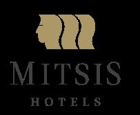 Mitsis Hotels 2019