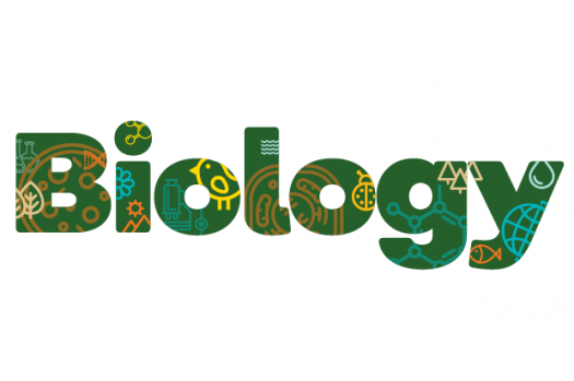 Keep Yourself Updated: A Quiz On 12th Grade Biology!