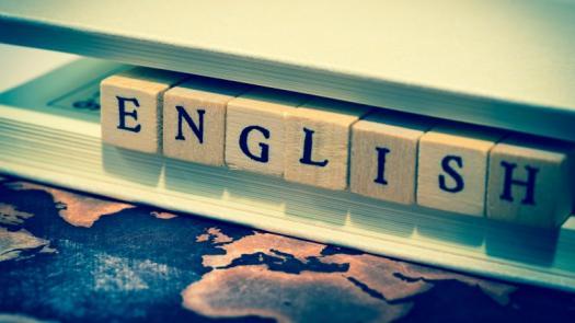 Take This 10th Grade English Quiz