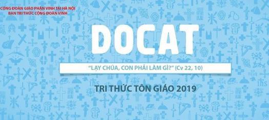 Vui Hc Docat C�ng Btt Cng o�n Vinh