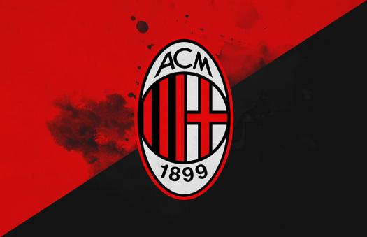 Test Your Knowledge About AC Milan!