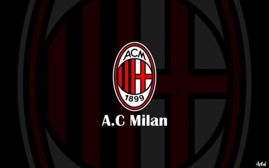AC Milan Trivia Questions! Quiz