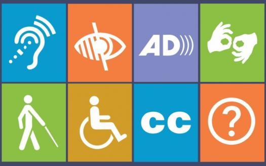 Digital Tools For Accessibility Quiz