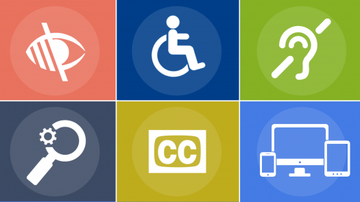 The Ultimate Trivia Quiz On Accessibility!