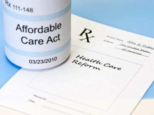 The Ultimate Quiz On ACA Health Test