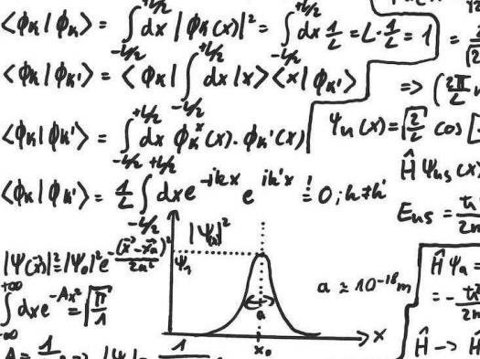 8th grade physics Quizzes & Trivia