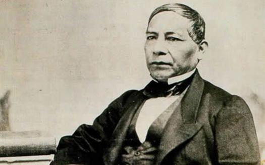 An Ultimate Quiz On Benito Juarez!