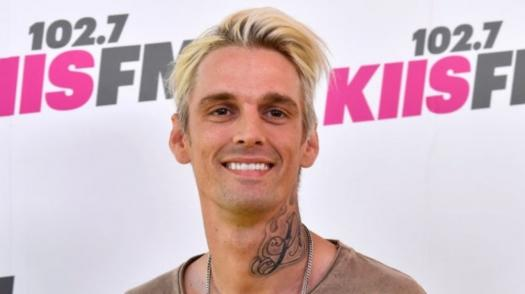 Which Aaron Carter Song Suits You?