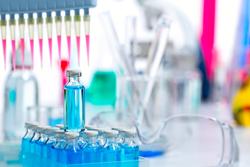 biochemistry exam Quizzes & Trivia
