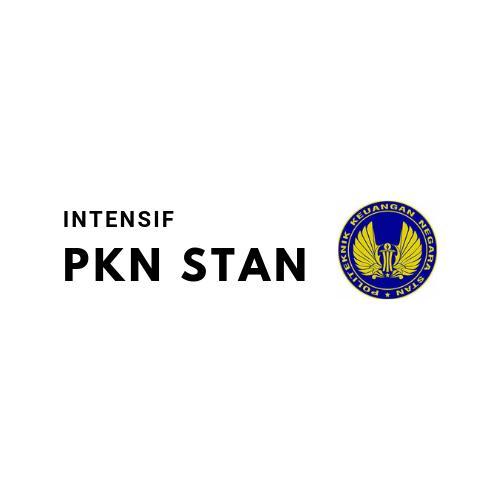 Latihan Pps Intensif Stan 8