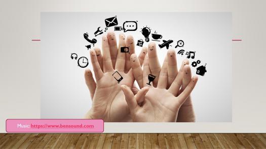 What Are Digital Skills?