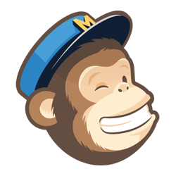 LMS Software Integration With Mailchimp