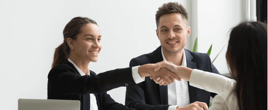 Best HR Training Courses