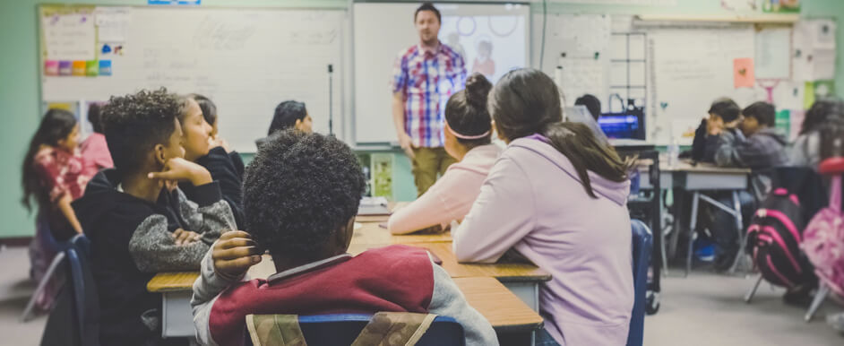 10 Best Tools for Teachers in 2021